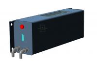Установки для обеззараживания холодильных камер озоном